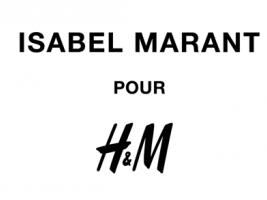 isabel-marant-pour-h-m-8194399