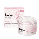 Bebe Brighten-Up