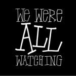 we-were-all-watching-stussy-yo-mtv-raps-00