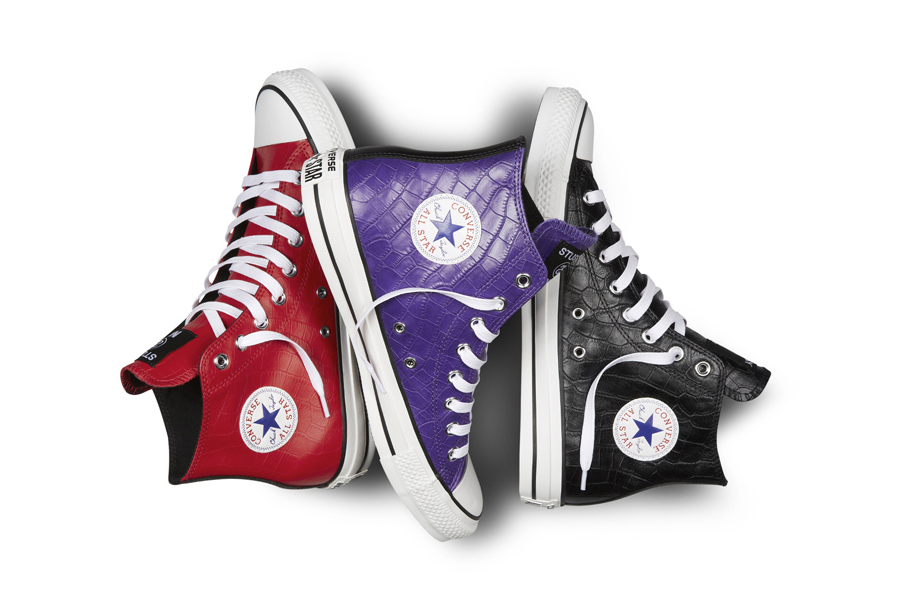 stussy-for-converse-2013-fall-winter-chuck-taylor-all-star-hi-1