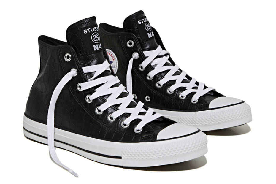 stussy-for-converse-2013-fall-winter-chuck-taylor-all-star-hi-2