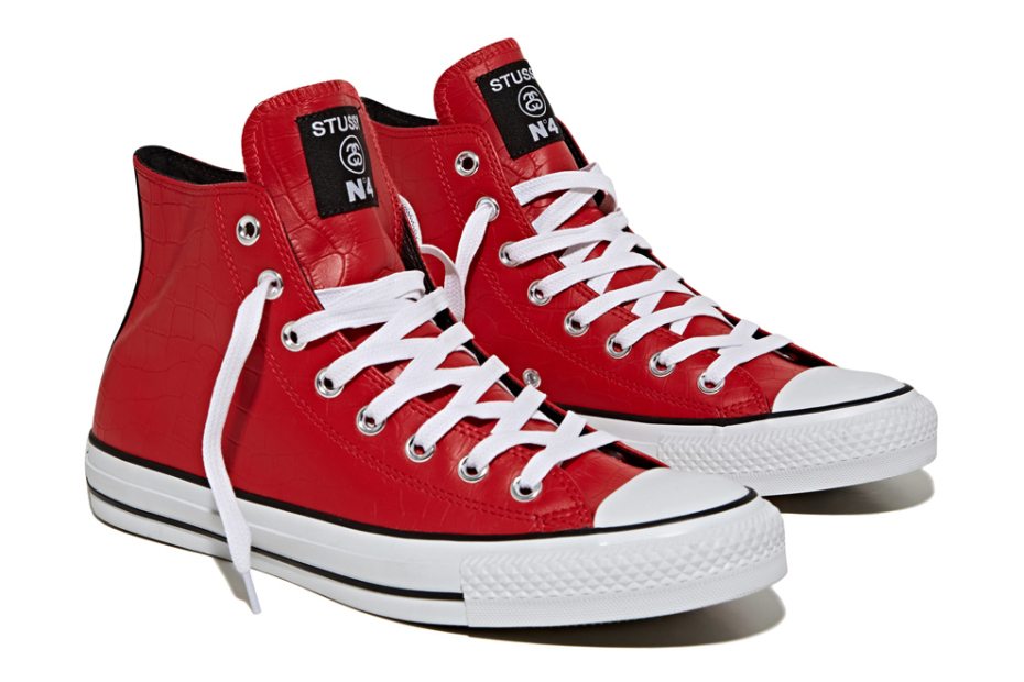 stussy-for-converse-2013-fall-winter-chuck-taylor-all-star-hi-4