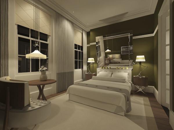 Great_Northern_Hotel_Bedroom