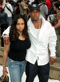 Gangsta Rapper Ja Rule Ist Schwul Christlclear