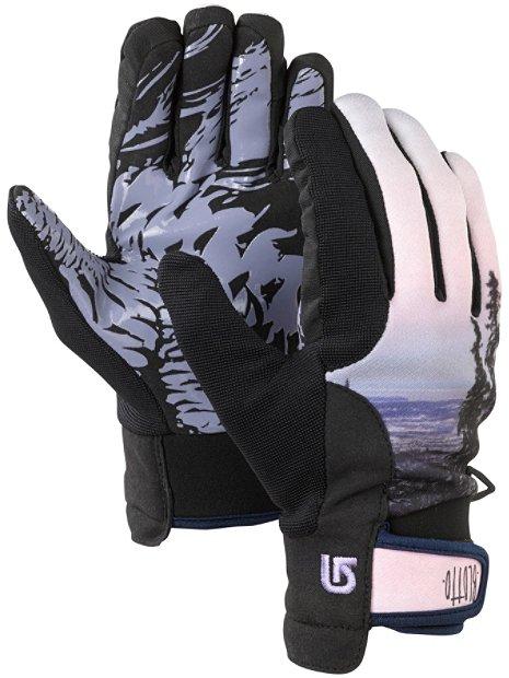 BurtonPipe+Gloves4995