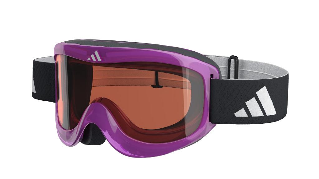 adidas pinner_transparent_purple_EUR 119,00