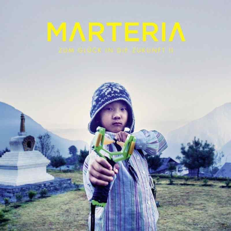 marteria-zum-glueck-in-die-zukunft-2-deluxe-cover