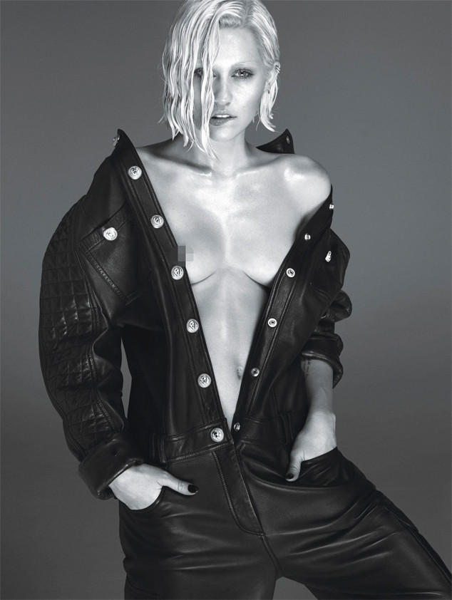 Miley2