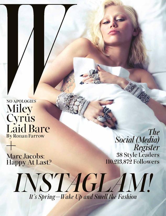 Miley4