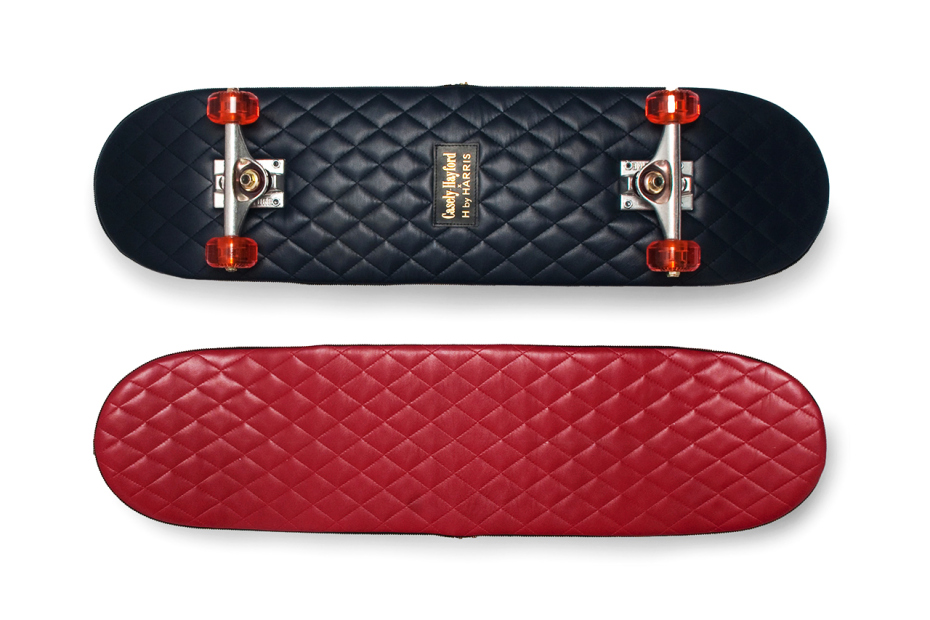casely-hayford-x-h-by-harris-quilted-leather-skateboards-11
