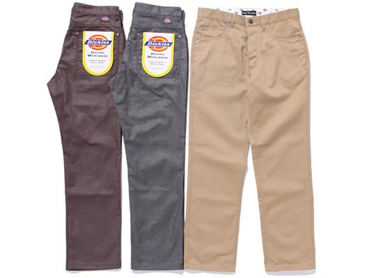 dickies-work-pants