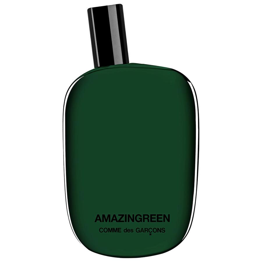 Comme_des_Garcons-Amazingreen-Spray72