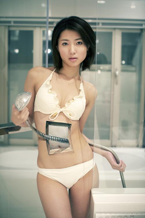 hyperrealistic-body-painting-by-hikaru-cho-2