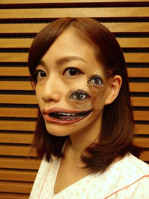 hyperrealistic-body-painting-by-hikaru-cho-7-600x800