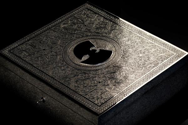 wu-tang-clan-secret-album.jpg