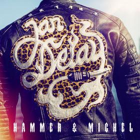 Jan-Delay---Hammer-und-Michel-Cover