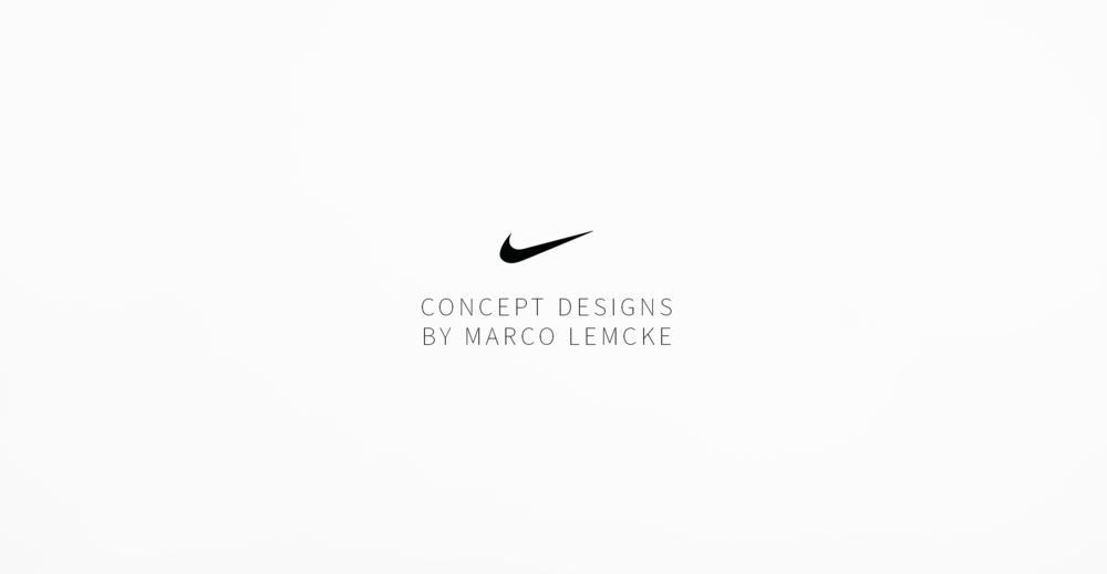 Marco Lemcke