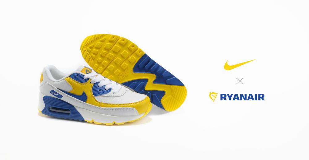 Ryan Air