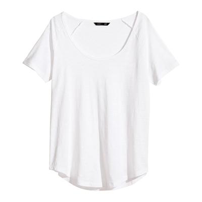 WeißesShirt