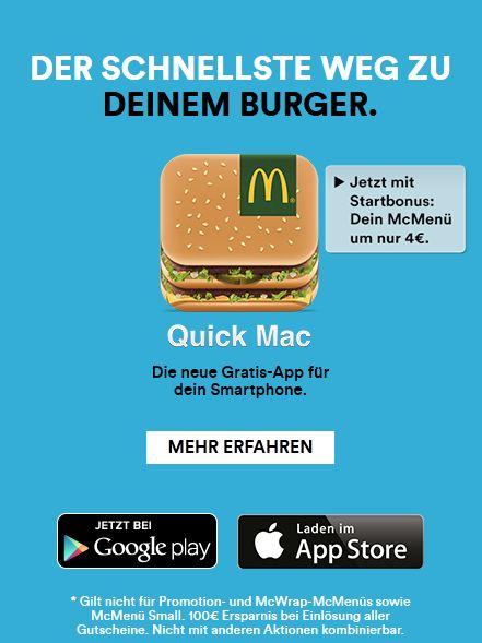 QuickMac