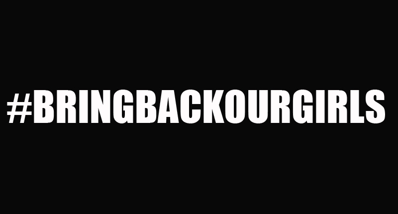 bringback-our-girls