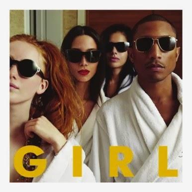 pharrell-girl-album-386x386