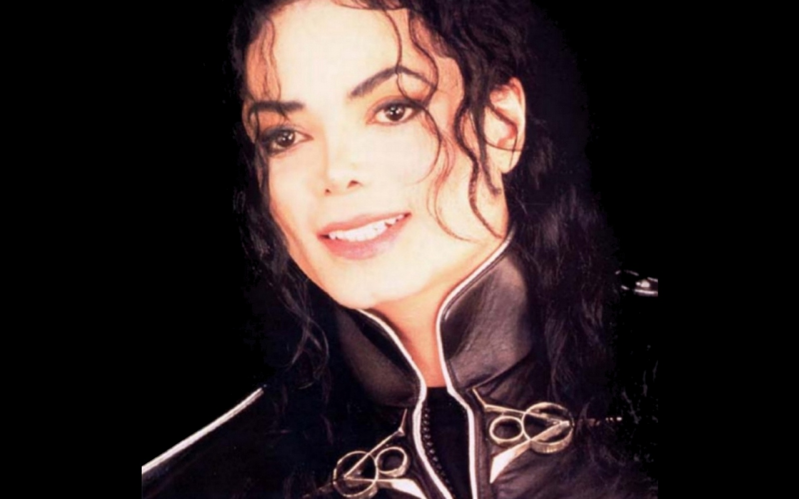 ws_Michael_Jackson_1600x1200
