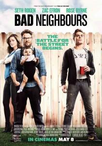 Bad-Neighbors-Seth-Rogen-Zac-Efron-Rose-Byrne-poster