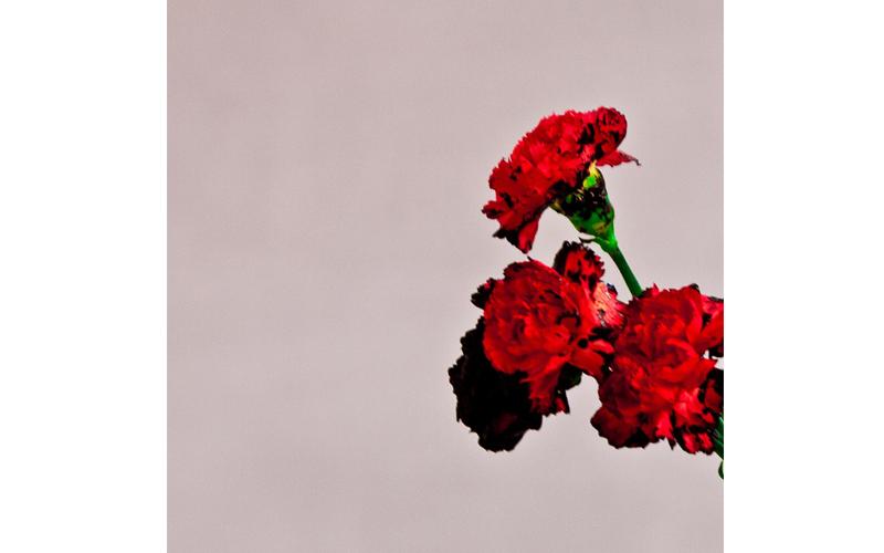 John-Legend-Love-In-The-Future-Cover