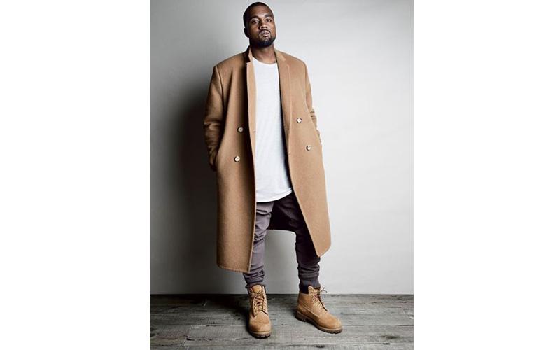 Kanye1GQ