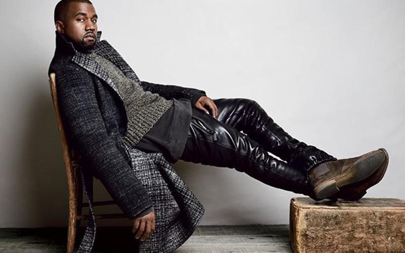 Kanye2GQ