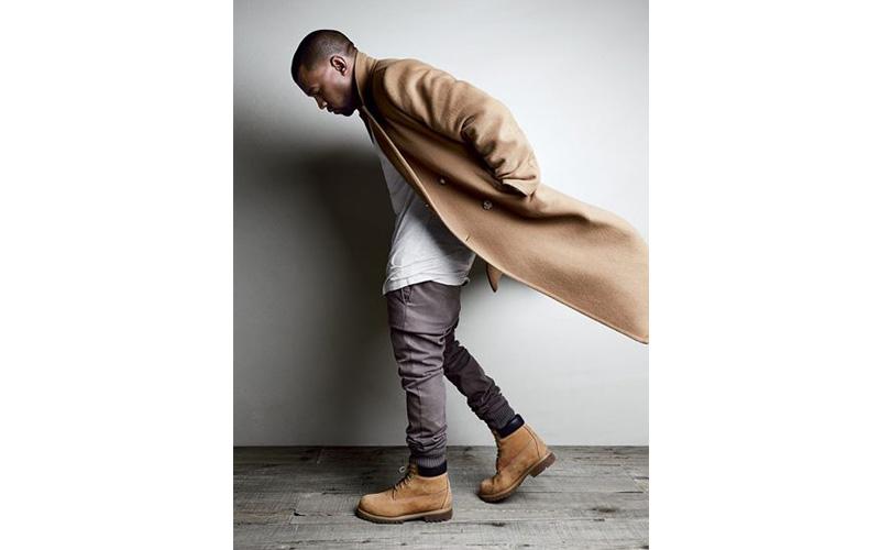 Kanye3GQ