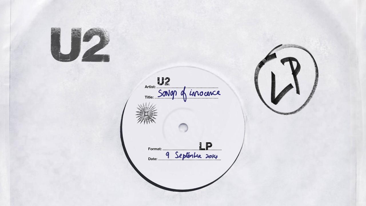 rockband-u2-veroeffentlicht-gratis-album-im-netz-41-54508371