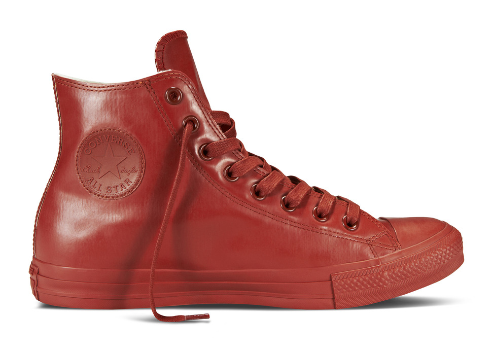 CTAS_Rubber_Red_detail
