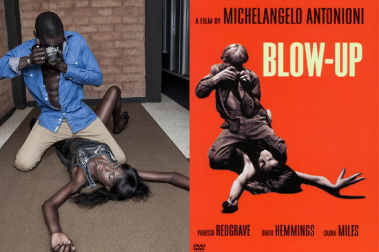 2-Blow-Up