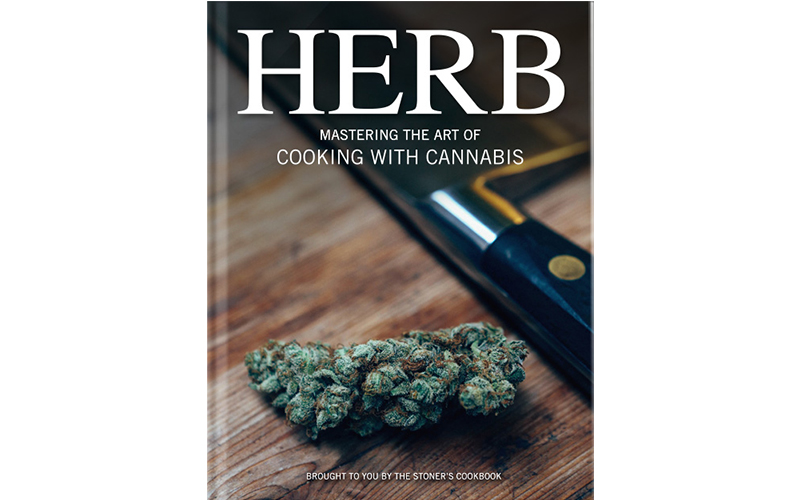HerbCover