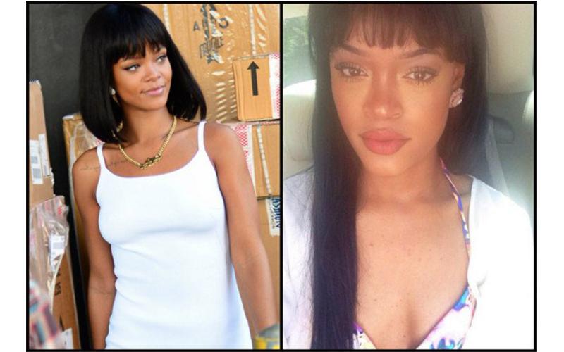RihannaText3