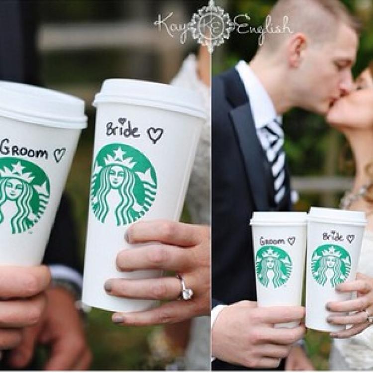 Starbuckswedding3