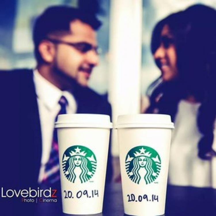 Starbuckswedding8