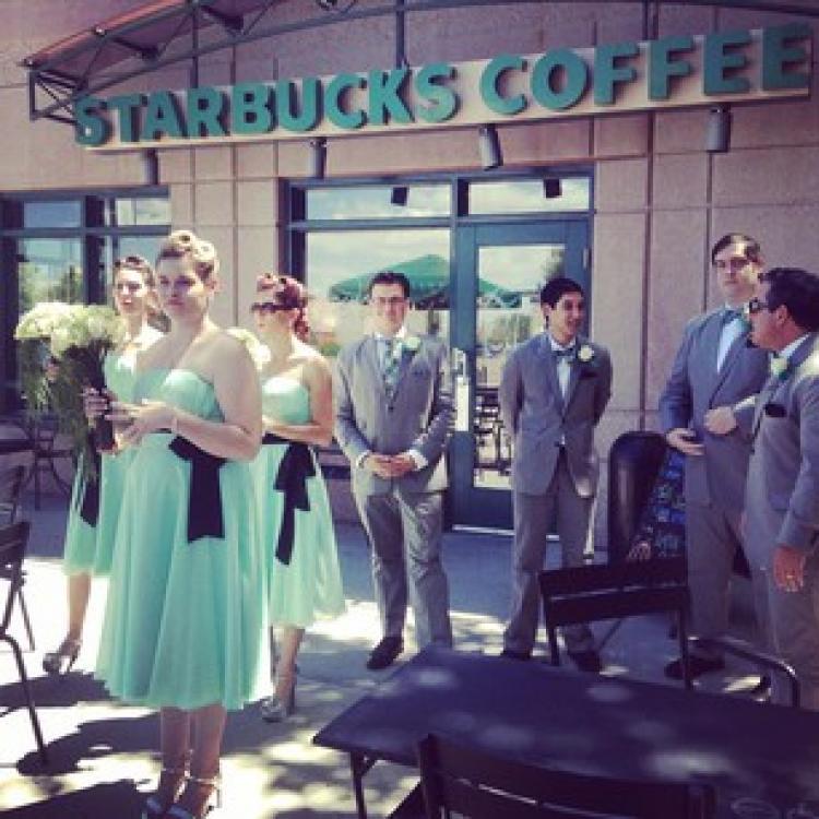 Starbuckswedding9