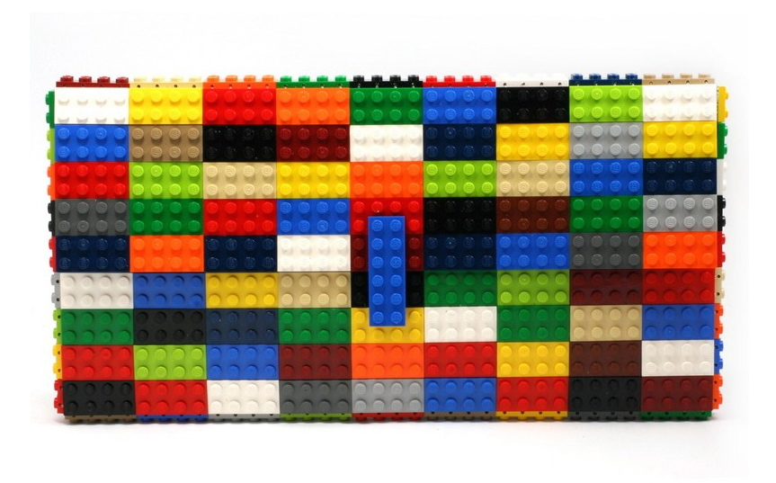 5828-thickbox_default