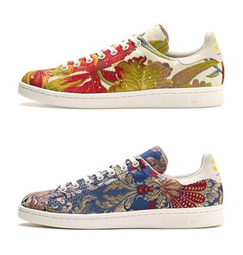 adidas-originals-stan-smith-pharrell-jacquard-floral-p