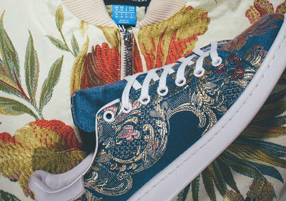 adidas-x-pharrell-williams-jacquard-2015