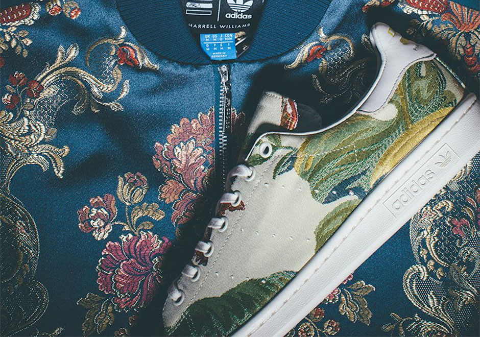 pharrell-adidas-jacquard-1