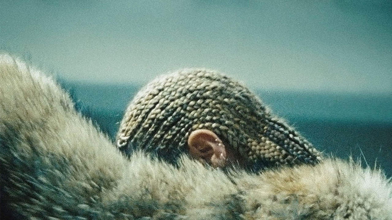 LEMONADE: BEYONCÉ LIEFERT NEUES VISUAL ALBUM INKLUSIVE KURZFILM