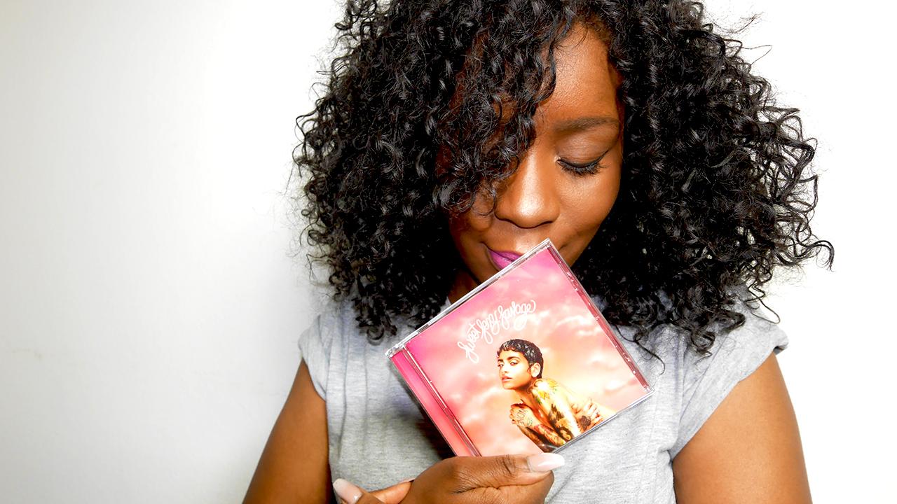 SWEETSEXYSAVAGE: WARUM KEHLANIS ALBUM DEN HYPE WERT IST