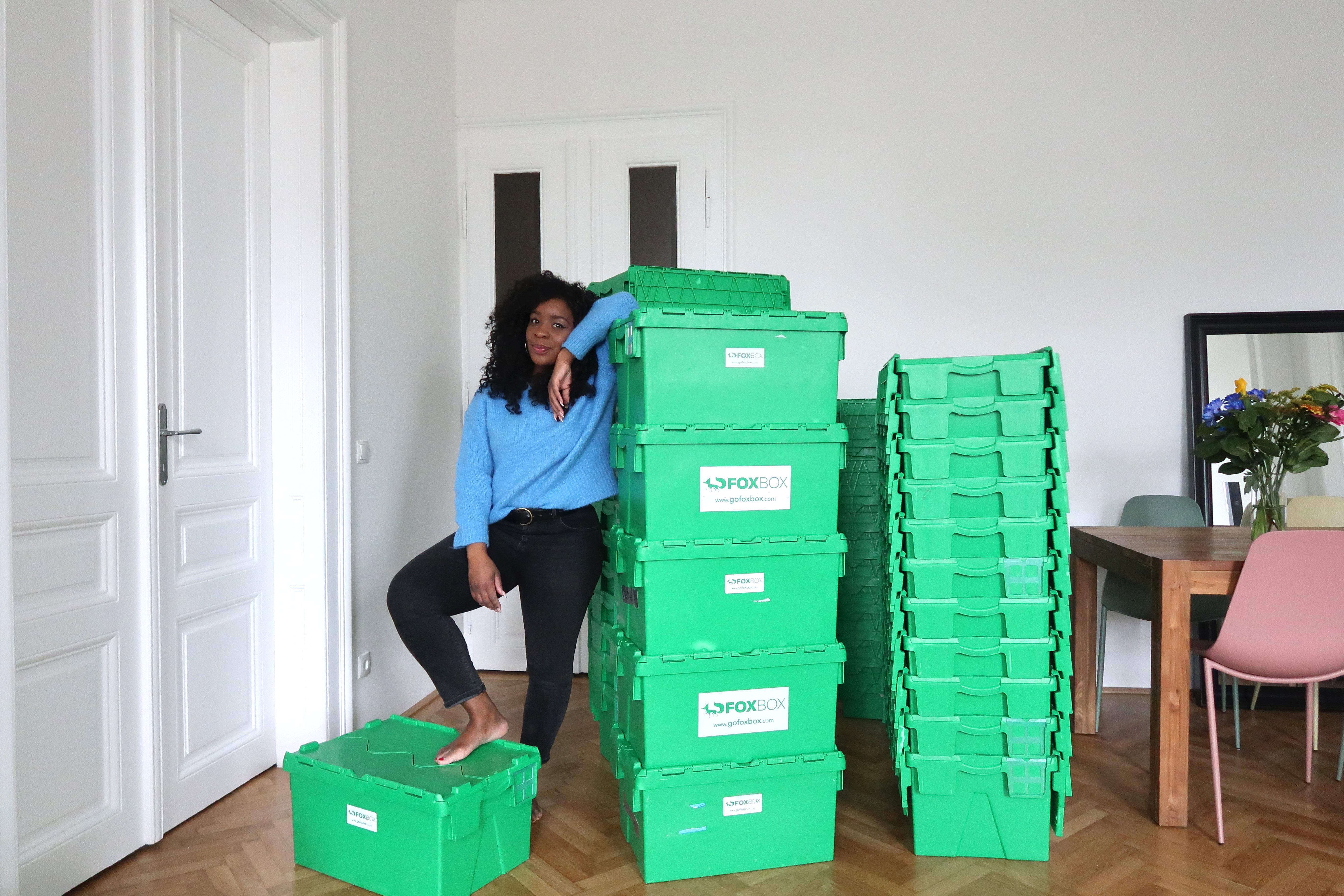 die umzugs liste die ihr braucht um nicht den verstand zu verlieren christlclear christlclear. Black Bedroom Furniture Sets. Home Design Ideas