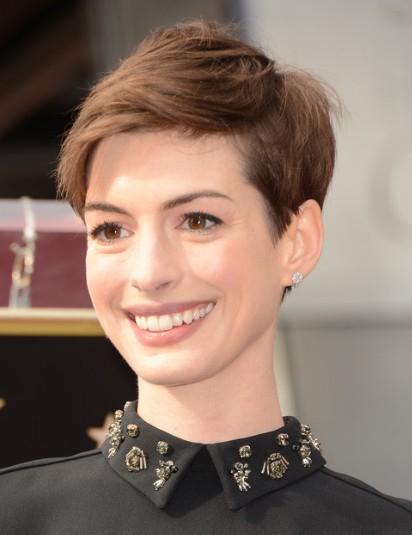 Anne Hathaway - anne-hathaway